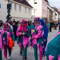 2018-02-04_Altenstadt-Iller_Faschingsumzug_2018_Poeppel_0454