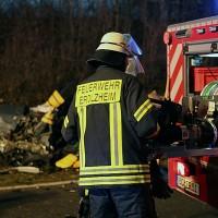 2018-02-04_B312_Berkheim_Edenbachen_Frontalzusammenstoss_zwei_Tote_Feuerwehr_Poeppel_0022