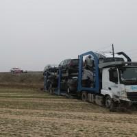 2018-02-06_A96_Holzguenz_Lkw_Autotransporter_Unfall_Polizei_Poeppel_0018
