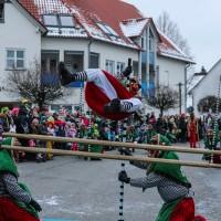2018-02-10_Aitrach_Narrensprung_Poeppel_0104