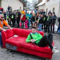 2018-02-10_Aitrach_Narrensprung_Poeppel_0164