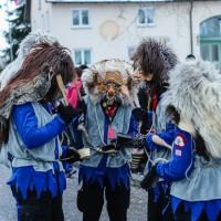 2018-02-10_Aitrach_Narrensprung_Poeppel_0422