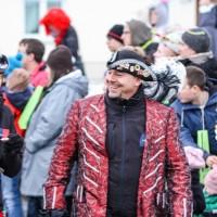 2018-02-10_Aitrach_Narrensprung_Poeppel_0746