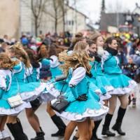 2018-02-11_Boos_Faschingsumzug_Poeppel_0358