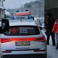 2018-02-12_Altmannsunfall_Pkw_Bach_Achneeglaette_Feuerwehr_Poeppel_0005