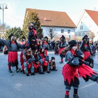 2018-02-13_Kirchdorf_Kehraus_Narrensprung_Poeppel_0040