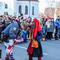 2018-02-13_Kirchdorf_Kehraus_Narrensprung_Poeppel_0051