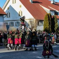 2018-02-13_Kirchdorf_Kehraus_Narrensprung_Poeppel_0082