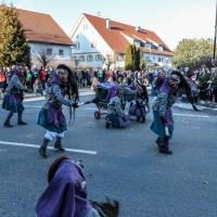 2018-02-13_Kirchdorf_Kehraus_Narrensprung_Poeppel_0092