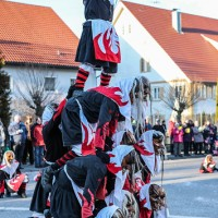 2018-02-13_Kirchdorf_Kehraus_Narrensprung_Poeppel_0137