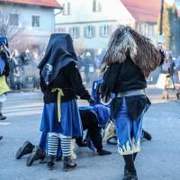 2018-02-13_Kirchdorf_Kehraus_Narrensprung_Poeppel_0144