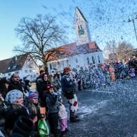 2018-02-13_Kirchdorf_Kehraus_Narrensprung_Poeppel_0173