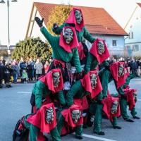 2018-02-13_Kirchdorf_Kehraus_Narrensprung_Poeppel_0178