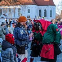 2018-02-13_Kirchdorf_Kehraus_Narrensprung_Poeppel_0183