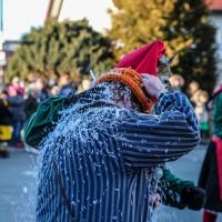 2018-02-13_Kirchdorf_Kehraus_Narrensprung_Poeppel_0187