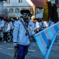 2018-02-13_Kirchdorf_Kehraus_Narrensprung_Poeppel_0216