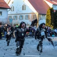 2018-02-13_Kirchdorf_Kehraus_Narrensprung_Poeppel_0220