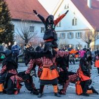 2018-02-13_Kirchdorf_Kehraus_Narrensprung_Poeppel_0224