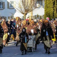2018-02-13_Kirchdorf_Kehraus_Narrensprung_Poeppel_0257