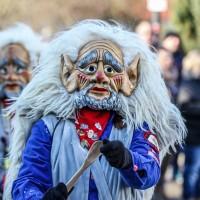 2018-02-13_Kirchdorf_Kehraus_Narrensprung_Poeppel_0312