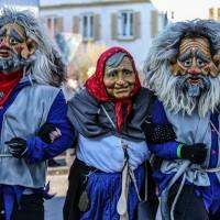 2018-02-13_Kirchdorf_Kehraus_Narrensprung_Poeppel_0319