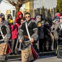 2018-02-13_Kirchdorf_Kehraus_Narrensprung_Poeppel_0367