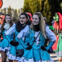 2018-02-13_Kirchdorf_Kehraus_Narrensprung_Poeppel_0398