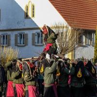 2018-02-13_Kirchdorf_Kehraus_Narrensprung_Poeppel_0454