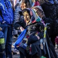 2018-02-13_Kirchdorf_Kehraus_Narrensprung_Poeppel_0507