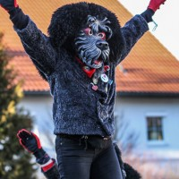 2018-02-13_Kirchdorf_Kehraus_Narrensprung_Poeppel_0563