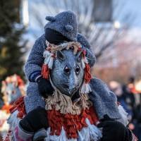 2018-02-13_Kirchdorf_Kehraus_Narrensprung_Poeppel_0613