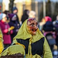 2018-02-13_Kirchdorf_Kehraus_Narrensprung_Poeppel_0693