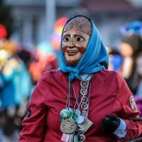 2018-02-13_Kirchdorf_Kehraus_Narrensprung_Poeppel_0735