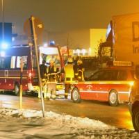 2018-02-19_Memmingen_Industriegebiet-Nord_Kanal_Geruch_Feuerwehr_Poeppel_0005