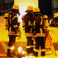 2018-02-19_Memmingen_Industriegebiet-Nord_Kanal_Geruch_Feuerwehr_Poeppel_0009