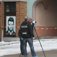 2018-02-20_Memmingen_Kriminalpolizei_Spurensicherung_Poeppel_0004
