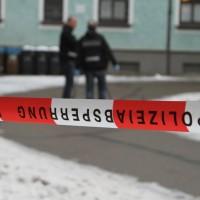 2018-02-20_Memmingen_Kriminalpolizei_Spurensicherung_Poeppel_0008