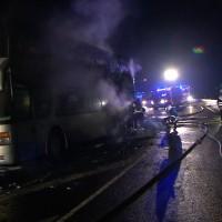 2018-02-21_B308_Oberreute_Brand_Reisebus_Schulkinder_Feuerwehr_004