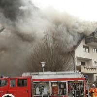 2018-02-22_Wangen_Allgaeu_Brand_Mehrfamilienhaus_Feuerwehr_Poeppel_0019