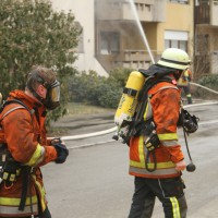 2018-02-22_Wangen_Allgaeu_Brand_Mehrfamilienhaus_Feuerwehr_Poeppel_0035