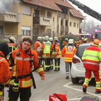 2018-02-22_Wangen_Allgaeu_Brand_Mehrfamilienhaus_Feuerwehr_Poeppel_0049