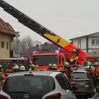 2018-02-22_Wangen_Allgaeu_Brand_Mehrfamilienhaus_Feuerwehr_Poeppel_0055