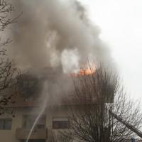 2018-02-22_Wangen_Allgaeu_Brand_Mehrfamilienhaus_Feuerwehr_Poeppel_0057