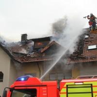 2018-02-22_Wangen_Allgaeu_Brand_Mehrfamilienhaus_Feuerwehr_Poeppel_0070
