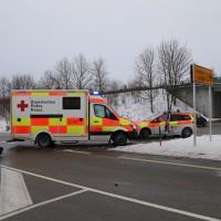 2018-02-24_Woerishofen_Mindelheim_B18_Unfall_Polizei_Bringezu_0005