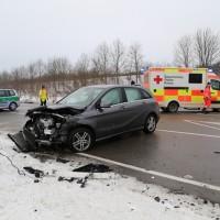 2018-02-24_Woerishofen_Mindelheim_B18_Unfall_Polizei_Bringezu_0016