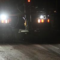 2018-03-02_Mooshausen_Haslach_Traktor-Unfall_Glaette_Feuerwehr_Bergung_0023