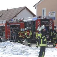 2018-03-05_Bibeach_Kirchdorf_Brand_Fassade_Feuerwehr_0034