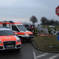 2018-03-07_Biberach_Bellamont_Rottum_Unfall_Feuerwehr_0004