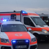 2018-03-07_Biberach_Bellamont_Rottum_Unfall_Feuerwehr_0006